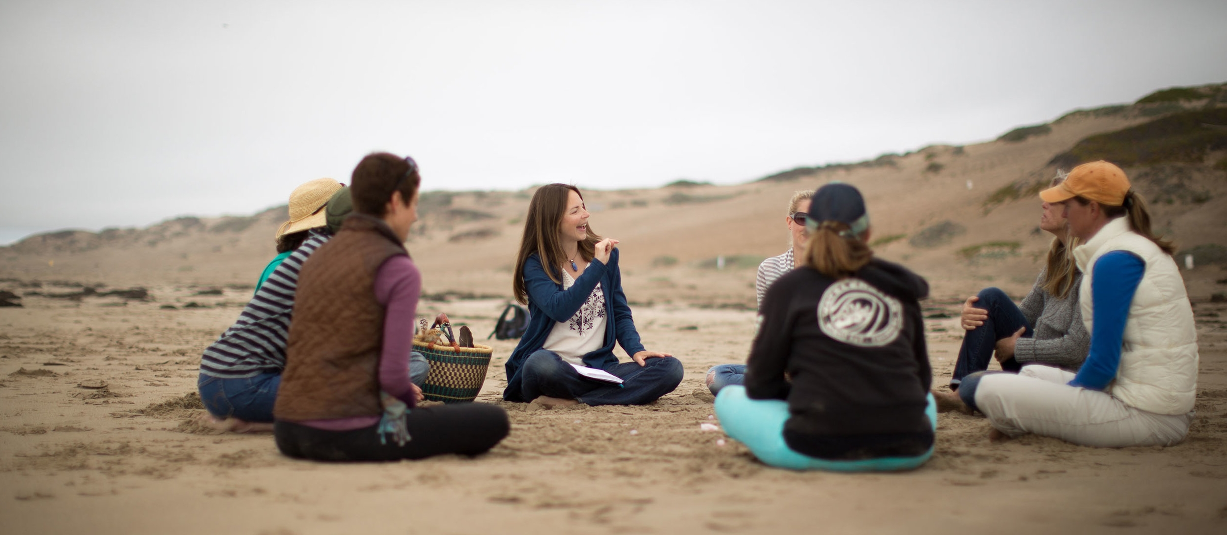 Sage-Mothering-beach-women's-circle.jpg