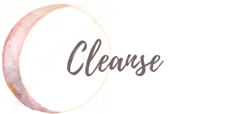 Cleanse (2).png