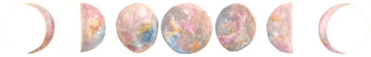 moon-footer2.jpg