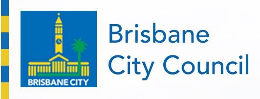 BCC logo.jpg