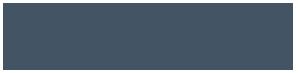 Bodypass logo.png
