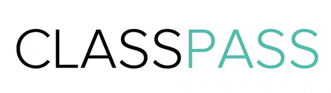 classpass logo.png