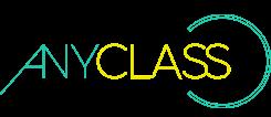 anyclass logo.png