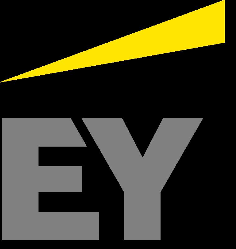 EY_logo (1).png