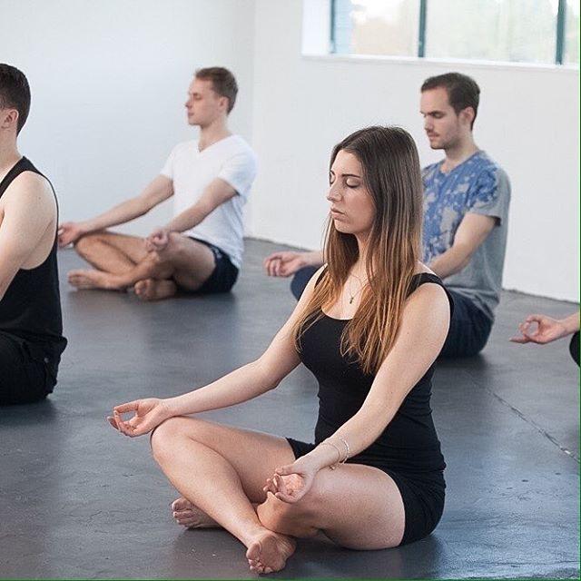 It might not be #meditationmonday but we meditate every day of the week!  #yoga #yogini #yogaclass #yogaeveryday #yogalife #meditation #iloveyoga #fitness #yogateacher #mindfulness #iloveyoga #strong #yogaeverydamnday #yogachallenge #mindfulnessmeditation #sensorymeditation #charteredaccountant  #meditationmonday #mondaymind #mondaymindset #mondayminds #surpriseyoga #fitnessaddict #fitnessmotivation #fit #sydney #healthyliving #healthylifestyle  #corporateyoga #corporatemeditation