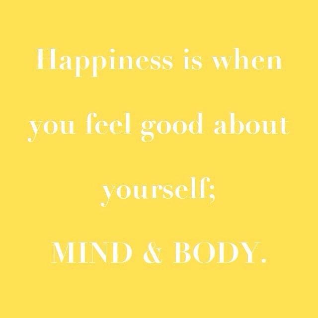 Mind & Body & Monday Mind  #yoga #yogini #yogaclass #yogaeveryday #yogalife #meditation #iloveyoga #fitness #yogateacher #mindfulness #iloveyoga #strong #yogaeverydamnday #yogachallenge #mindfulnessmeditation #sensorymeditation #charteredaccountant  #meditationmonday #mondaymind #mondaymindset #mondayminds #surpriseyoga #fitnessaddict #fitnessmotivation #fit #sydney #healthyliving #healthylifestyle  #corporateyoga #corporatemeditation