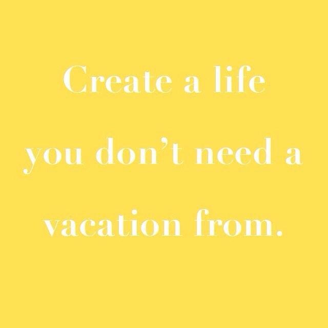 Learn to do what you love as your career.  #yoga #yogini #yogaclass #yogaeveryday #yogalife #meditation #iloveyoga #fitness #yogateacher #mindfulness #iloveyoga #strong #yogaeverydamnday #yogachallenge #mindfulnessmeditation #sensorymeditation #charteredaccountant  #meditationmonday #mondaymind #mondaymindset #mondayminds #surpriseyoga #fitnessaddict #fitnessmotivation #fit #sydney #healthyliving #healthylifestyle  #corporateyoga #corporatemeditation #teachyoga