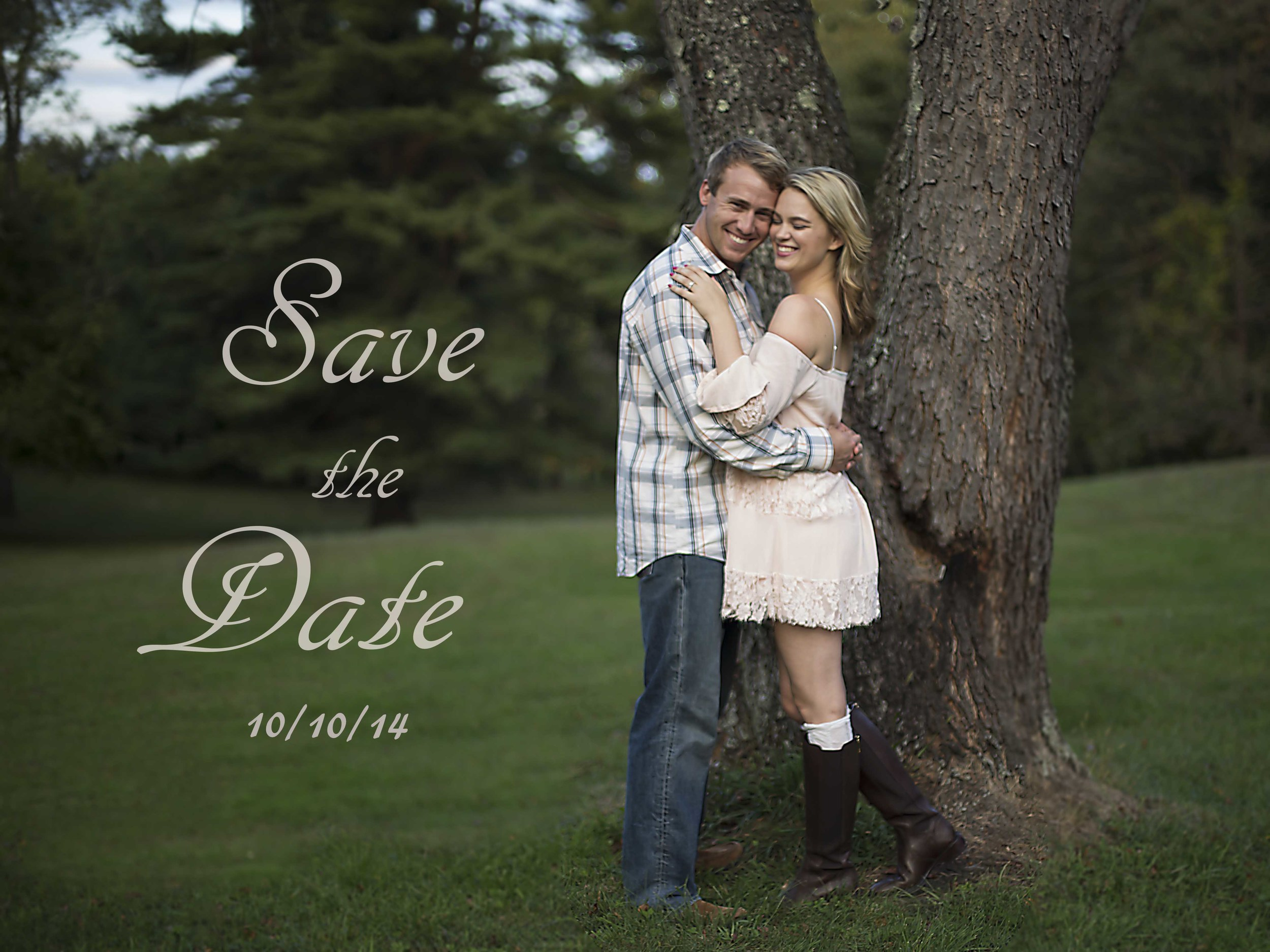 IMG_6176 edit save the date.jpg