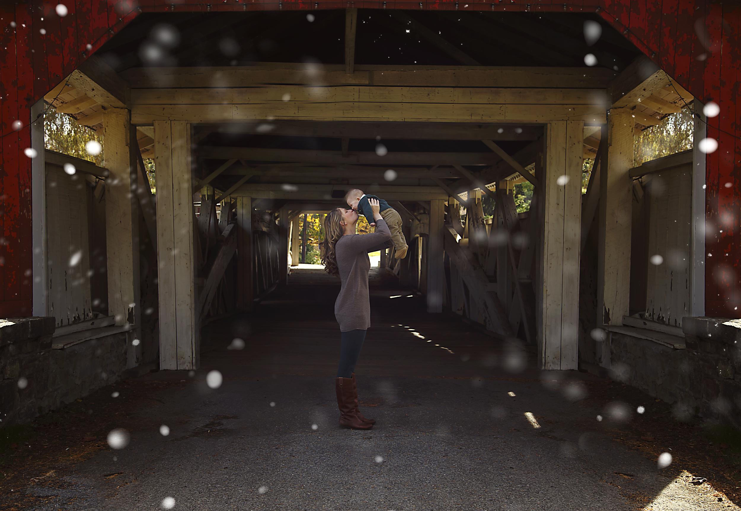 IMG_0704 edit snow.jpg
