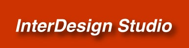 InterDesign Studio