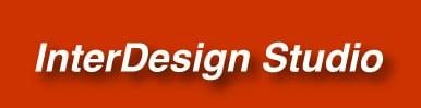 Copy of InterDesign Studio