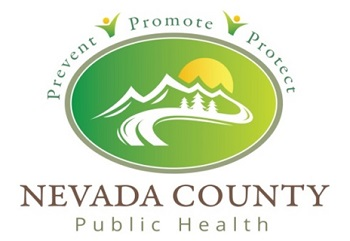 Nevada Co Public Health Logo 2016.jpg