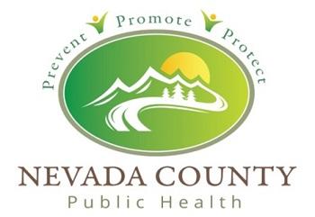 Nevada Co Public Health Logo 2016.jpg