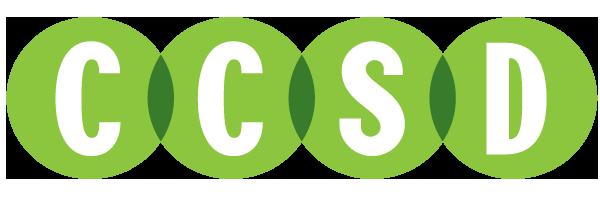 Copy of CCSD