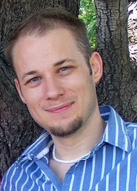 Shaun Fitzgerald,   Board Consultant