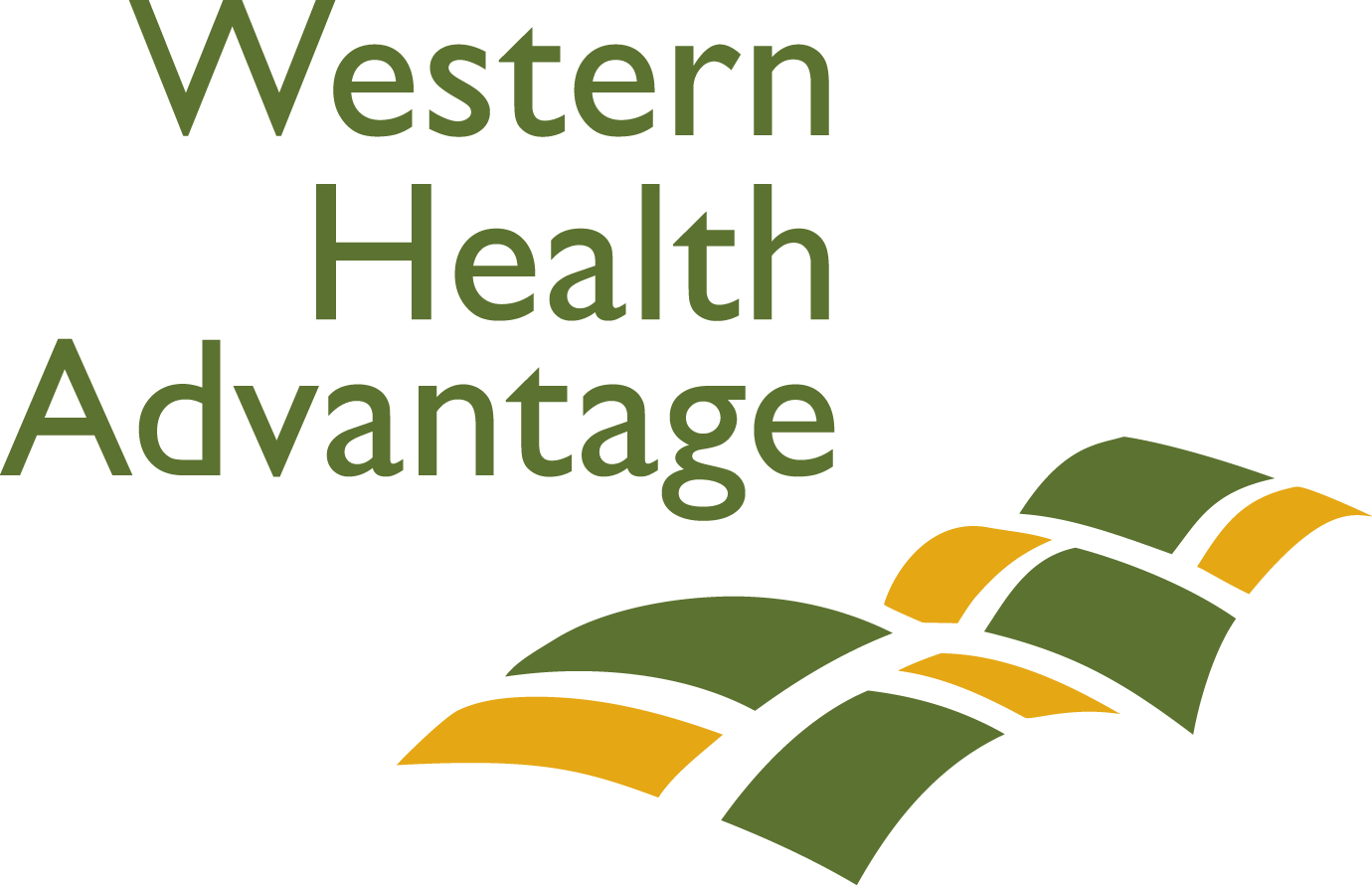 Copy of Western Health Advantage