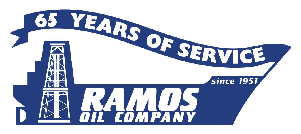 Copy of Ramos Oil Company
