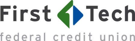 Copy of First Tech Federal Credit Union