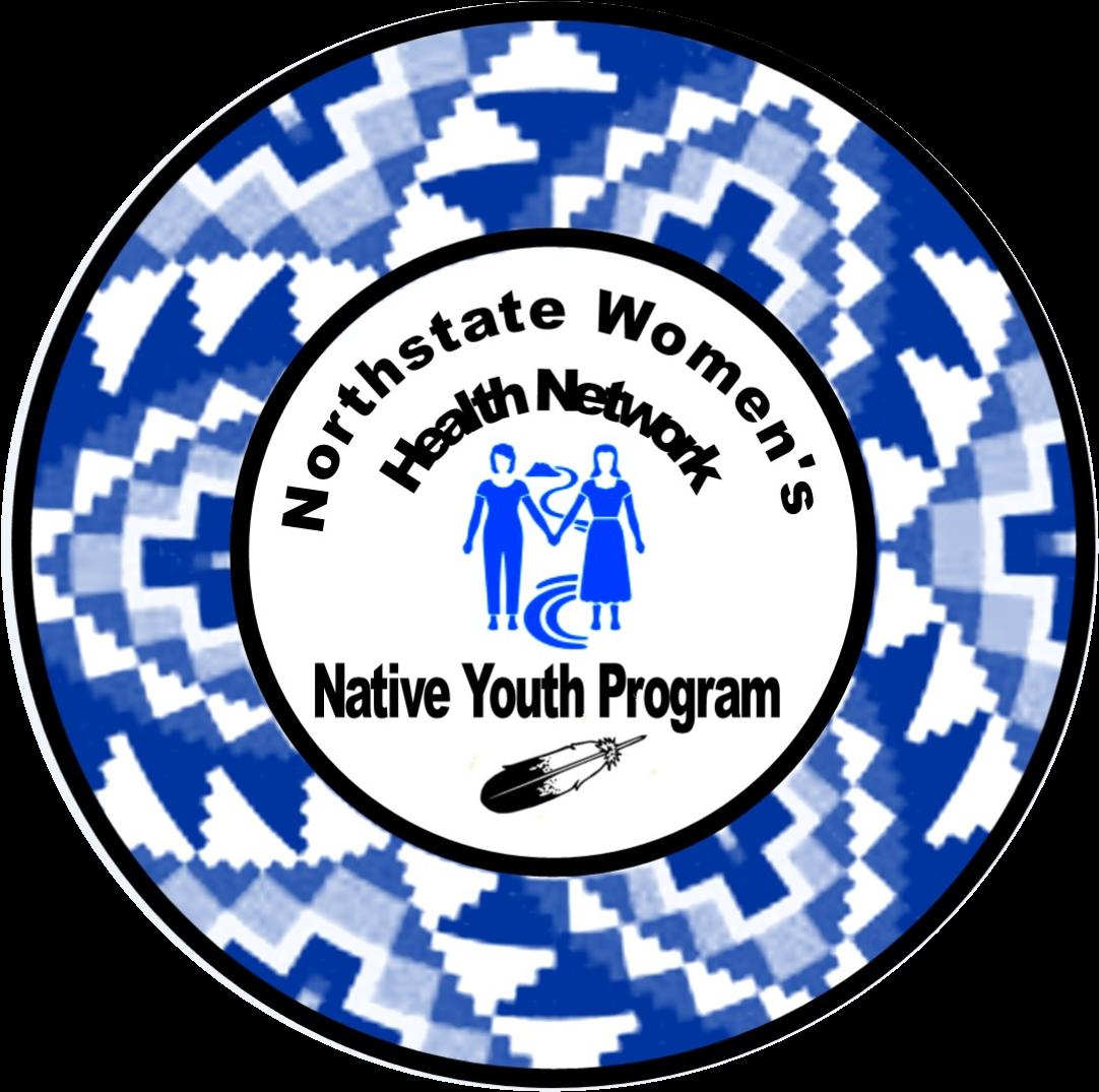 Copy of NSWHN Native Youth Program