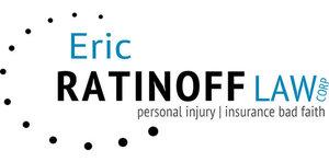 Eric+Ratinoff+Law+Corp.jpg