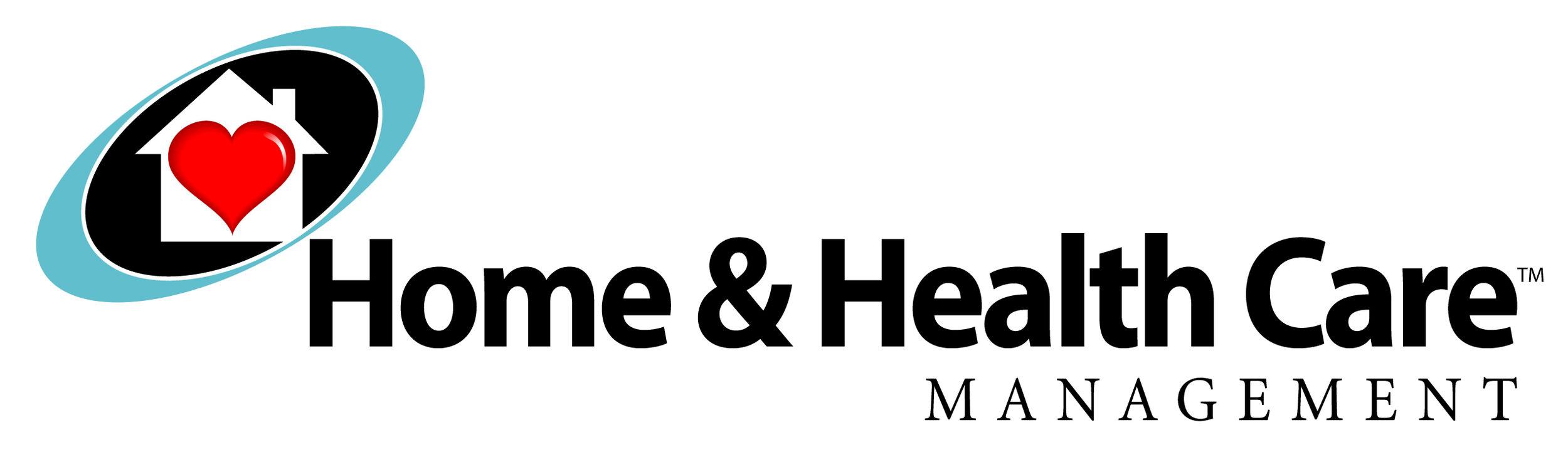 HHC Logo large.jpg