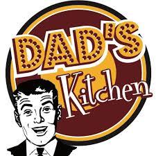 Dad's Kitchen.jpg