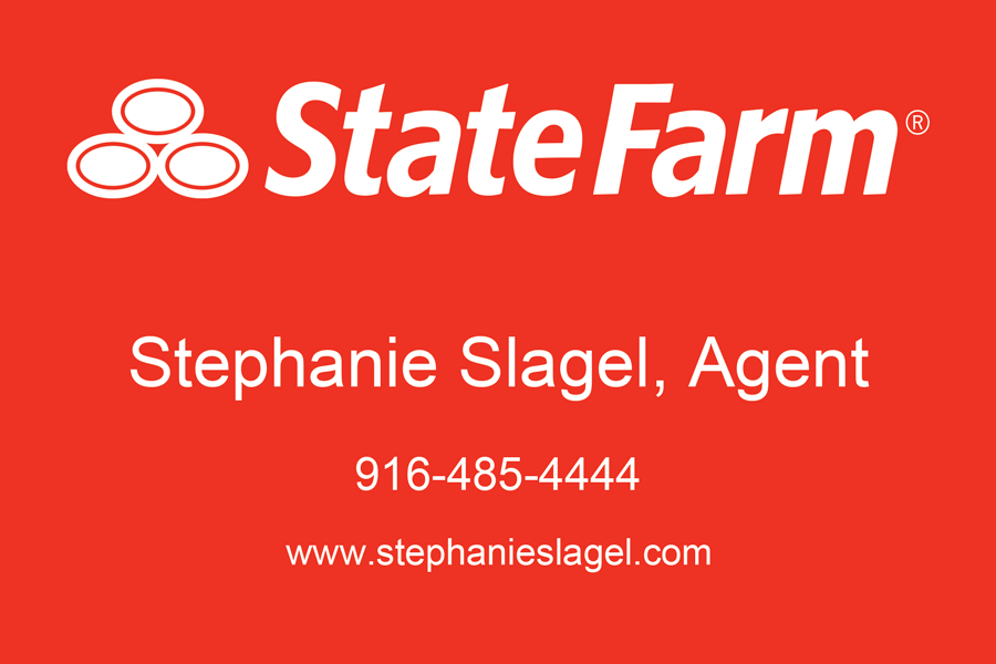 slegel_statefarm_logo.png