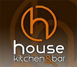 House Kitchen & Bar.jpg