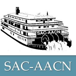 SAC-AACN.png