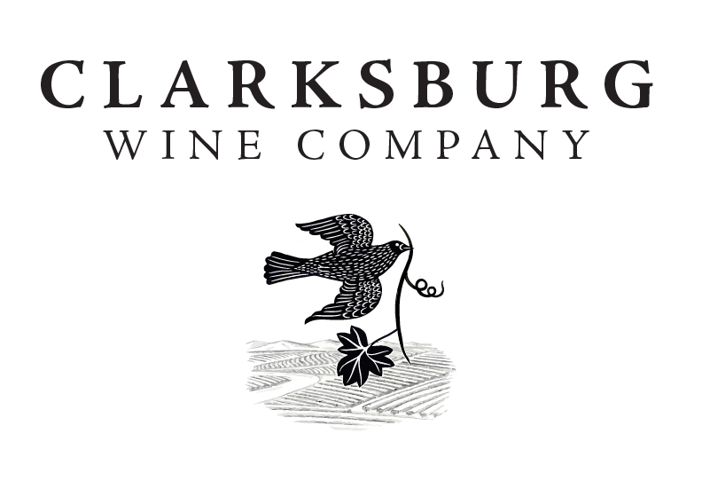 Clarksburg Wine Company1.jpg