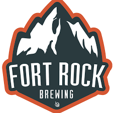 Fort Rock Brewing.png