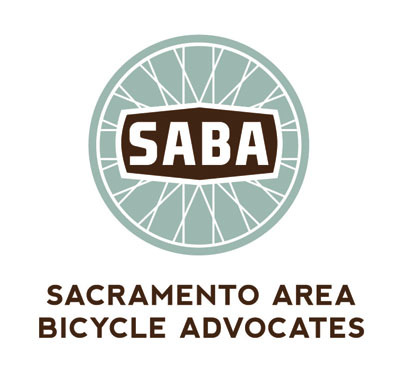 Sacramento Area Bicycle Advocates (SABA)
