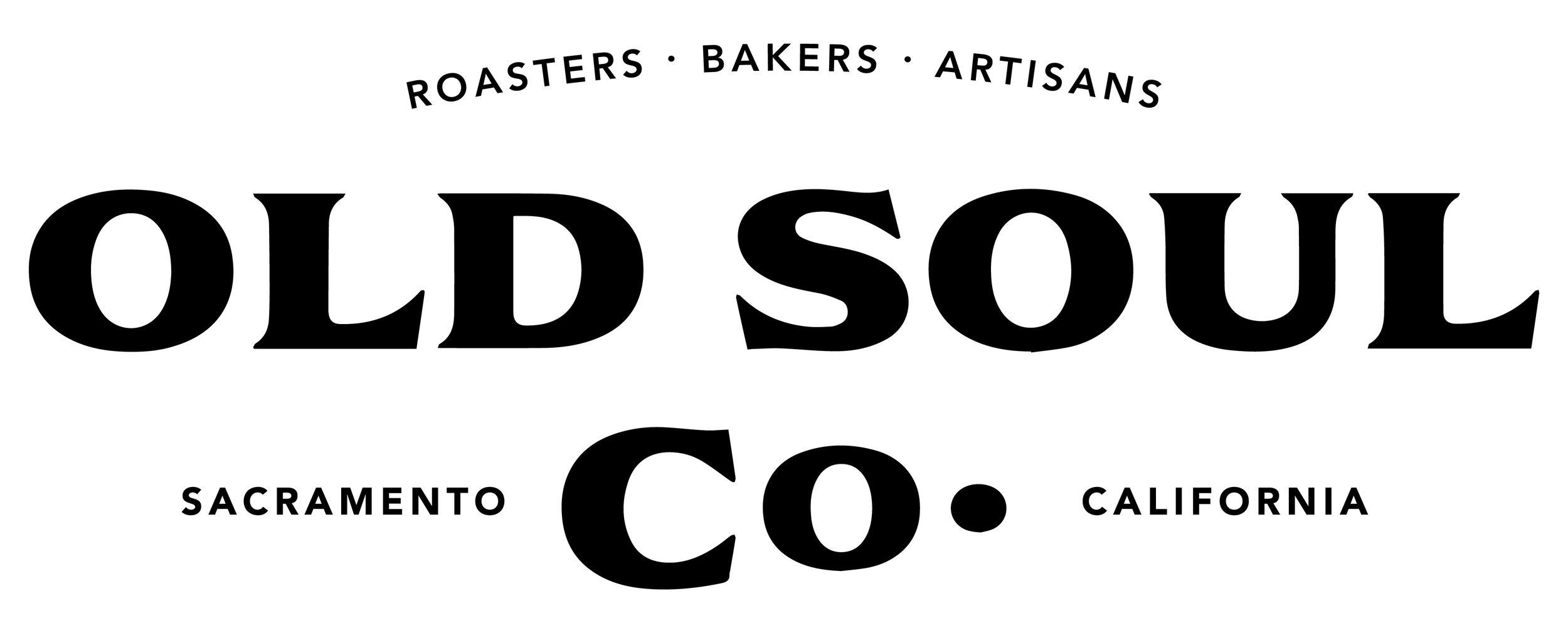 Old Soul_CMYK_secondary logo mark_black.jpg