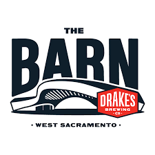 Drake's Brewing Co. / The Barn
