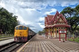 HH Train Stn.jpg