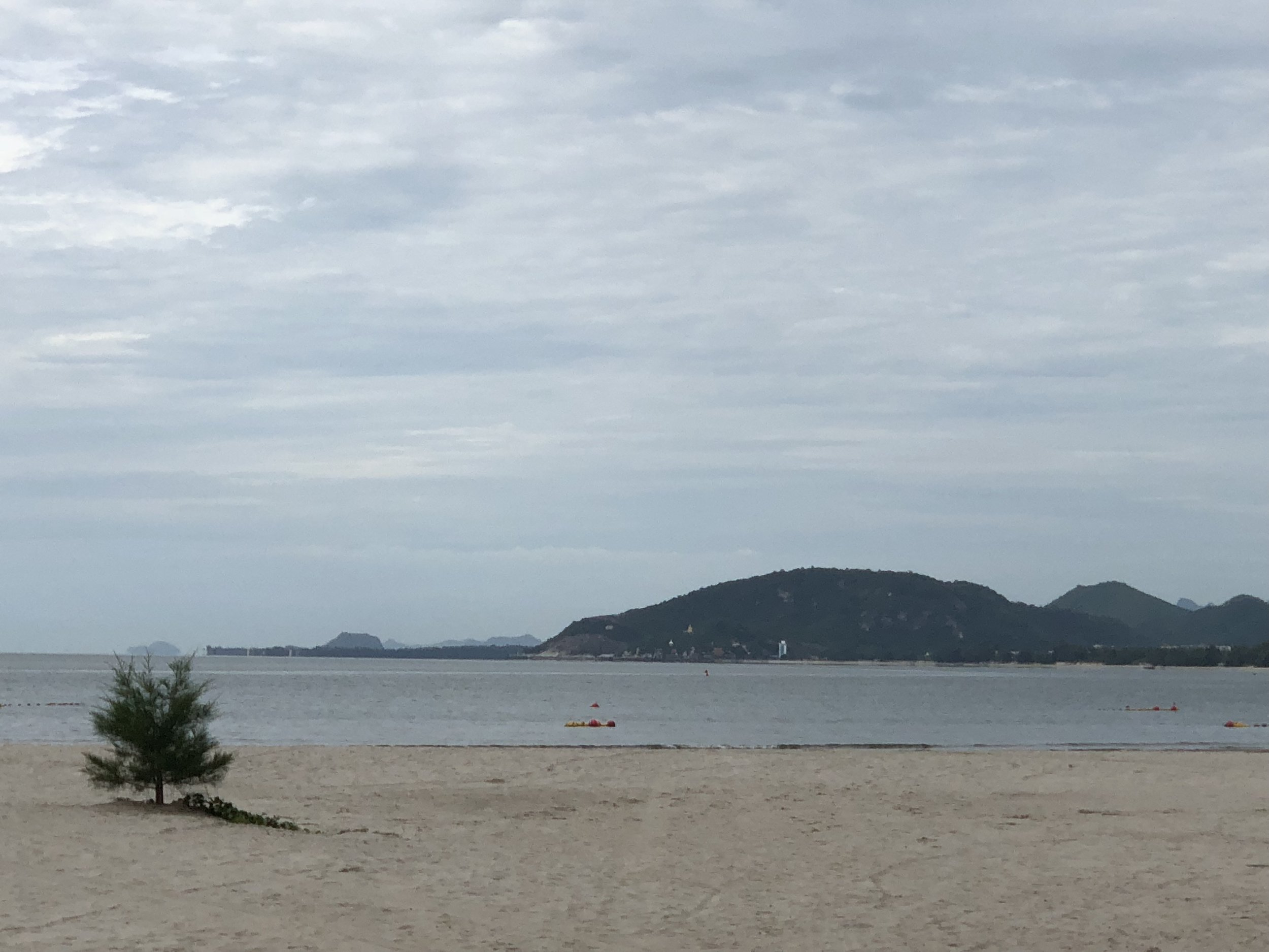 HH 2018-beach.jpg