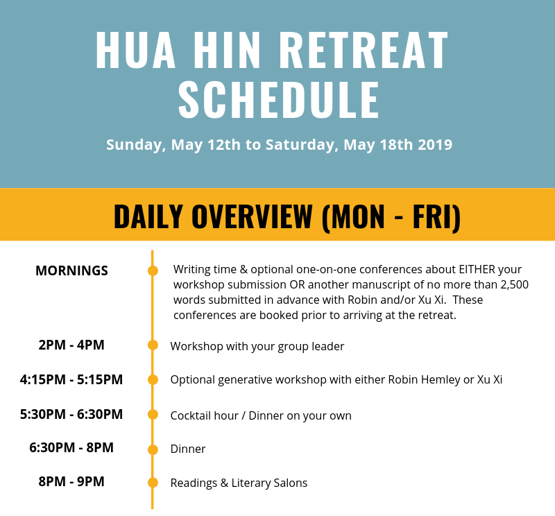 HuaHinSchedule1.png