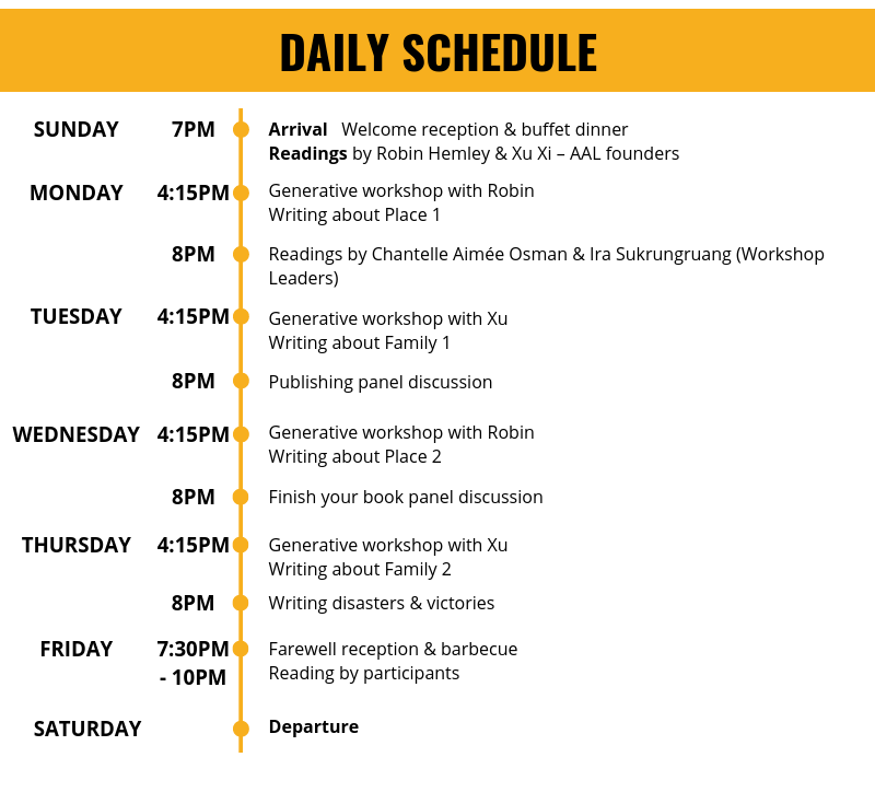 huahin_dailysched.png