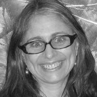 Pam Koch, Columbia University
