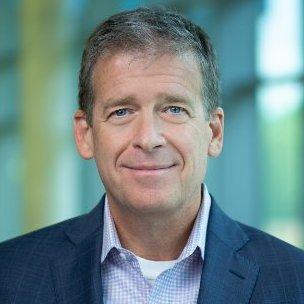 Michael Locatis, CEO, 915 Labs