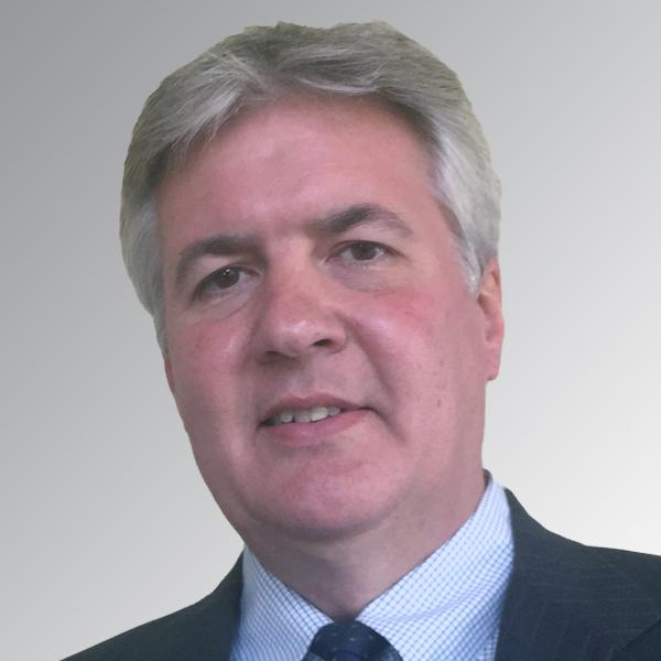Tony Knoerzer, VP for Customer Success 915 Labs