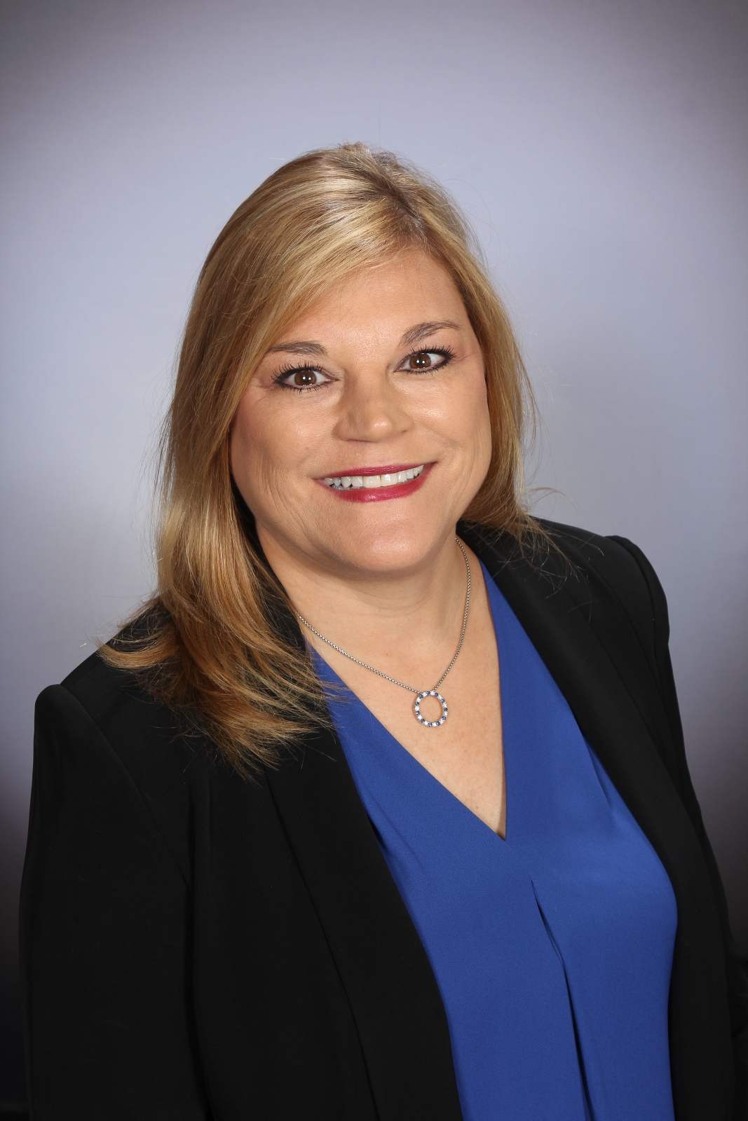 Marcia Walker, Director of Food Innovation, 915 Labs