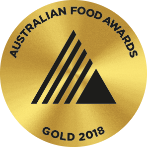 AFA_GOLD_MEDAL_25mm_RGB.png