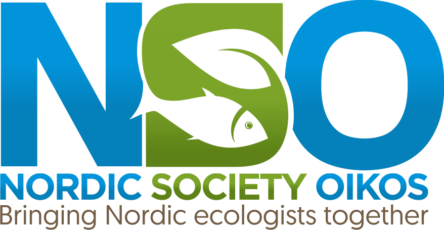 nordic_society_oikos_transparent.png