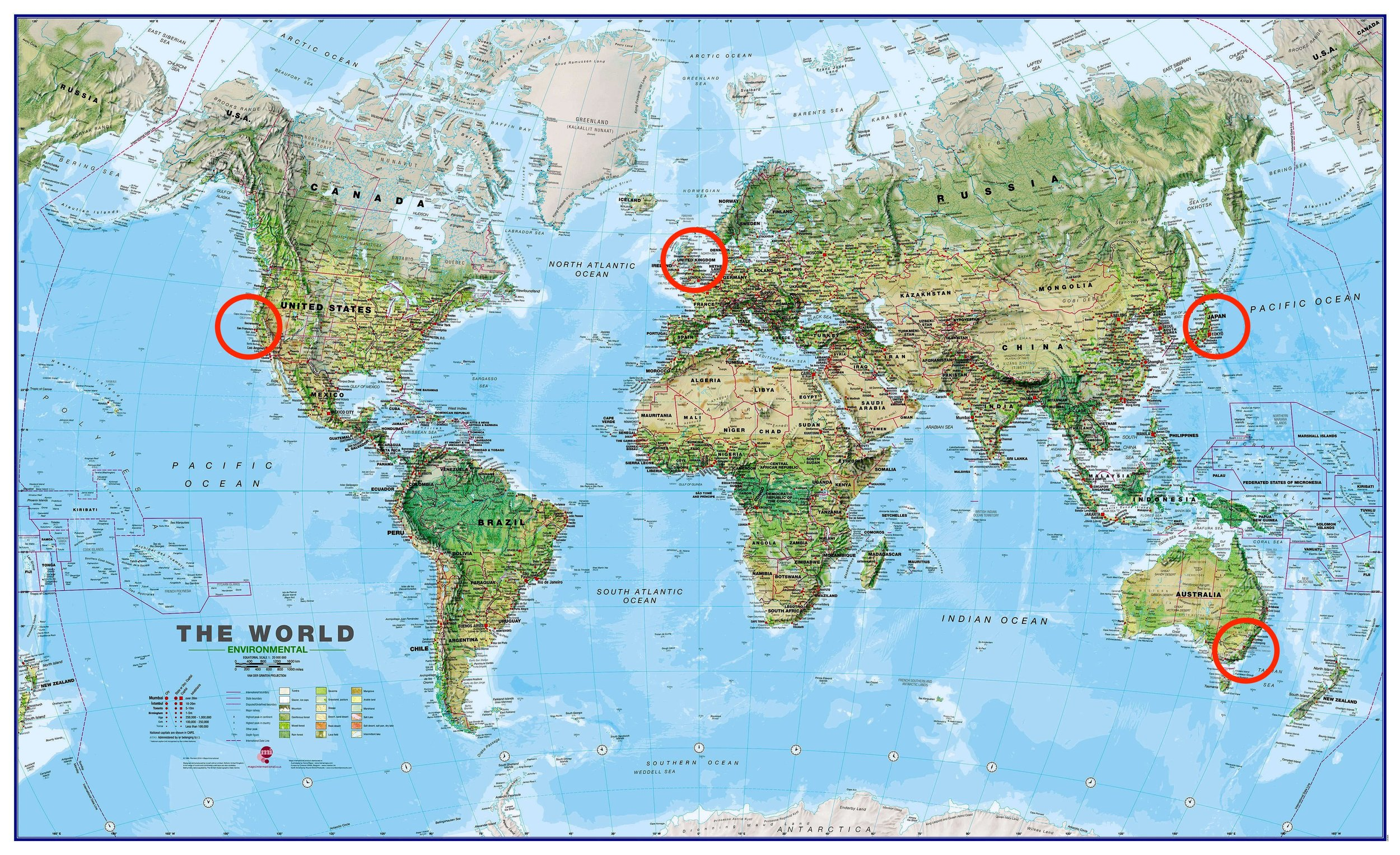 world-wall-map-environmental-without-flags_wm00008.jpg