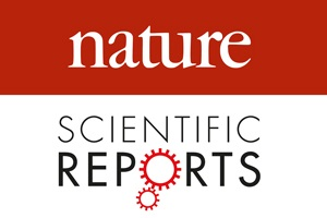 logo_nature-scientific-reports-1.jpg