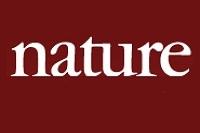 nature_11.png.200x200_q95_detail_letterbox_upscale.jpg