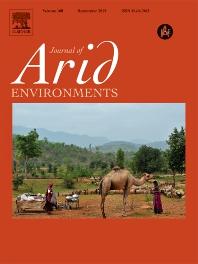 JOURNAL OF ARID ENVIRONEMENT.jpg