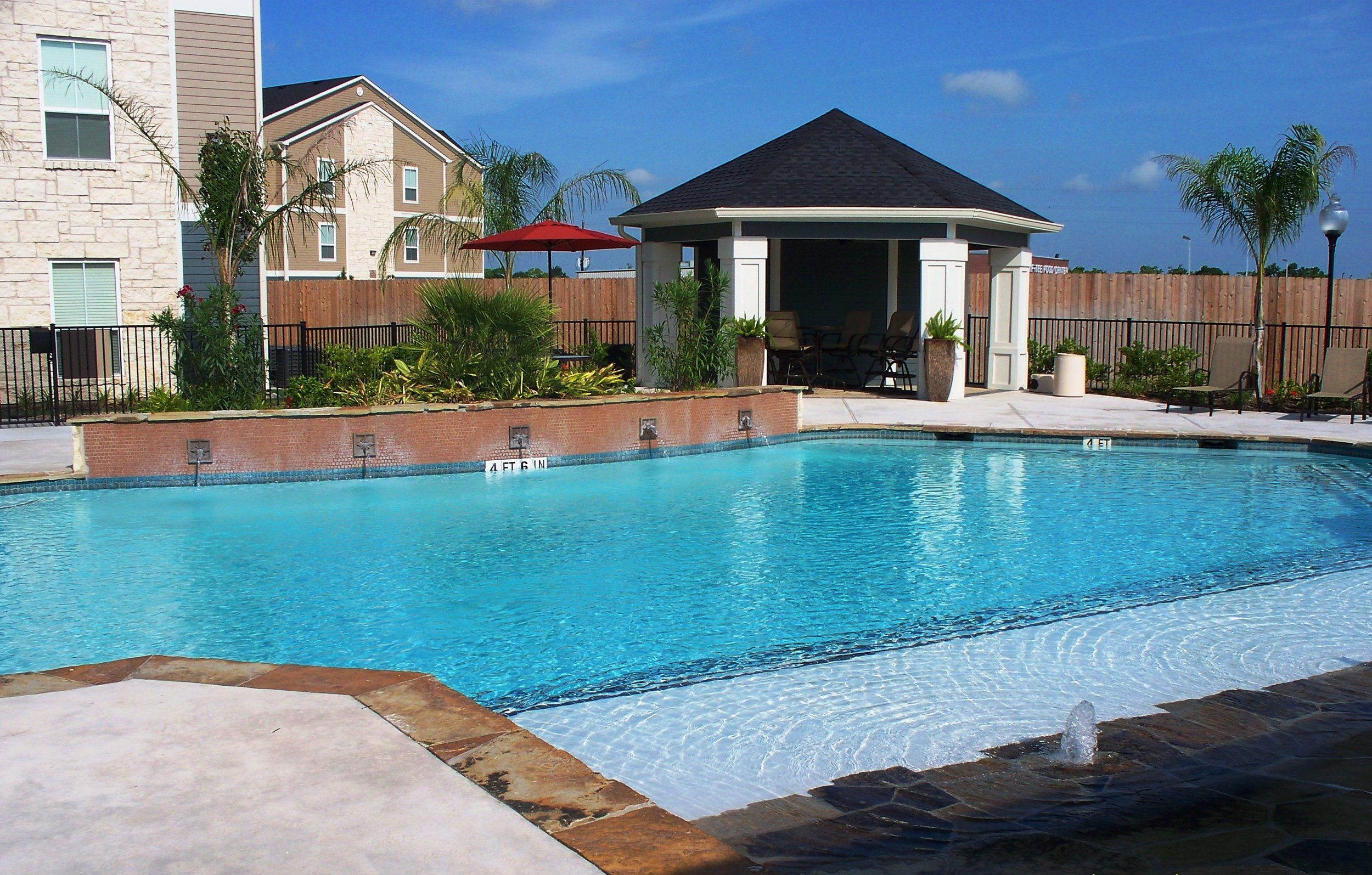 Eaglebrook pool 2.JPG