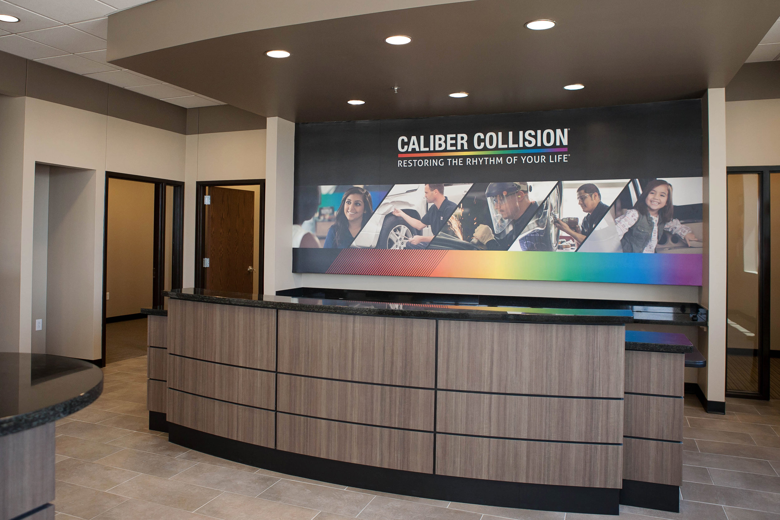 Caliber Collision-CH4.jpg